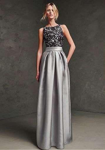 035798dbc771 Εκπληκτικά φορέματα για να φορέσεις σε γάμο ή βάφτιση 15+1 Φορέματα για γάμο  και