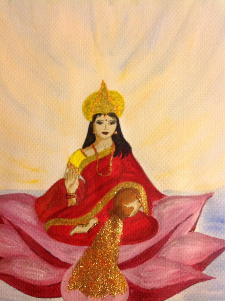 prosperity hindu single women The purpose of this paper is to highlight on the perceptions and practices of society towards single women,  the average hindu wife who is ideally compared with.