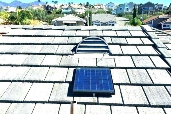 Residential Solar Supplier Baytown Tx Off Grid Solar Panels Off Grid Solar Solar Power House
