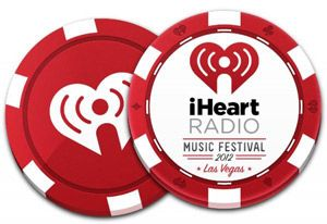 Tickets I Heart Radio Music Festival 2017 Las Vegas Nevada | Compra tus tickets para el festival I Heart Radio Music en Las Vegas este año en Septiembre 2017 dentro del T Mobile Arena. Tickets | https://lasvegasnespanol.com/en-las-vegas/iheartradio-music-festival/ | #festival #iheartradio #iheart #concierto #conciertos #lasvegas #vegas #lasvegasenespanol #lasvegasespanol #rock #eventos #events #festivales #festival