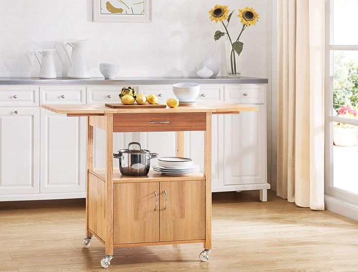 10 inexpensive kitchen island ideas to upgrade your space for cheap kitchen island table on kitchen island ideas cheap id=40478