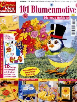 101 Blumenmotive C156. Kommentare: LiveInternet - Russian Service Online Diaries