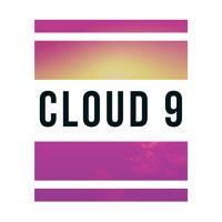 Cloud 9 001 by Trance & Progressive on SoundCloud