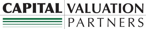 Capital Valuation Partners provides commercial, & industrial real estate appraisals in Eastern & Central PA NJ & DE. MAI certified appraisers. 267.477.1630.