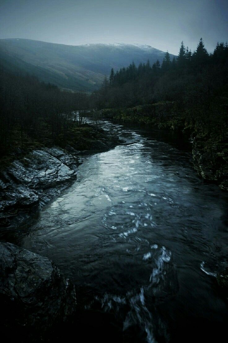 Scotland Nature Photography Nature Wallpaper Landscape Photography