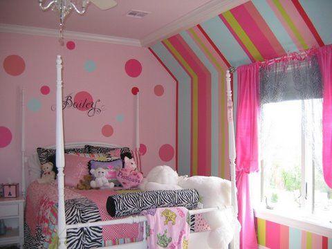 71 best girly girl room ideas images on pinterest