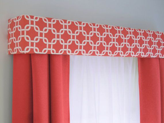 17 Best images about Cornice Board Pelmet Box - The Perfect Window ...