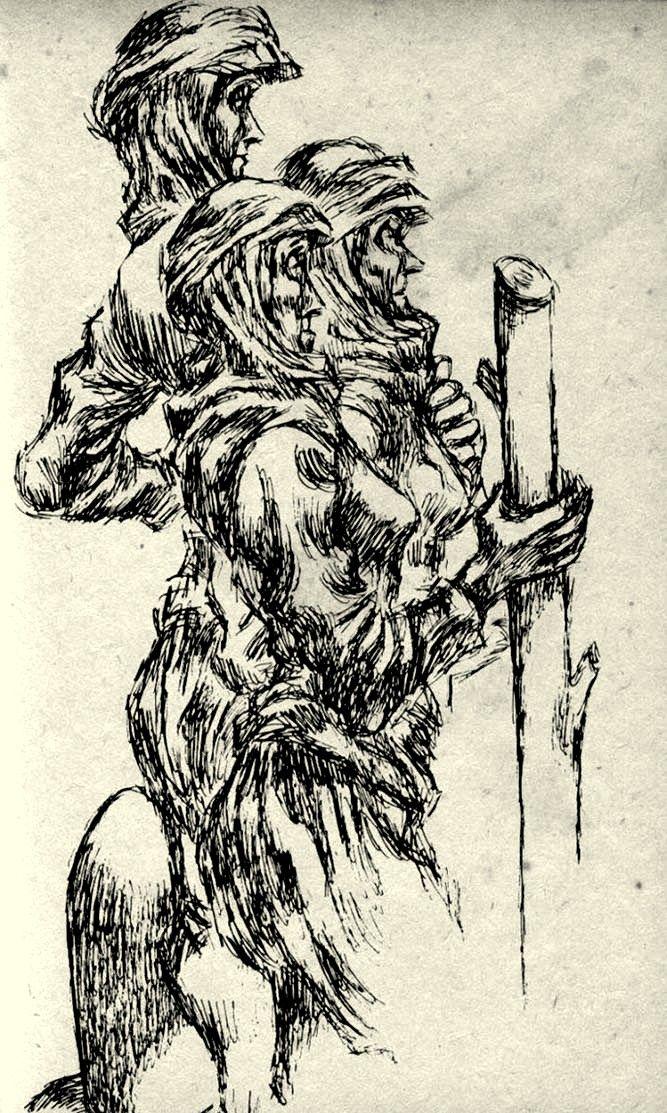Abidin Dino(Kuvayımilliye insanları)