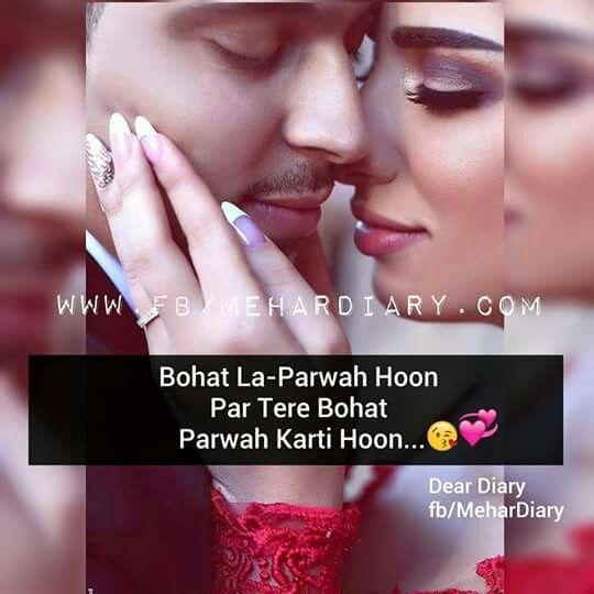 Love Diary Shayari Image: 1000+ Images About Shayari On Pinterest