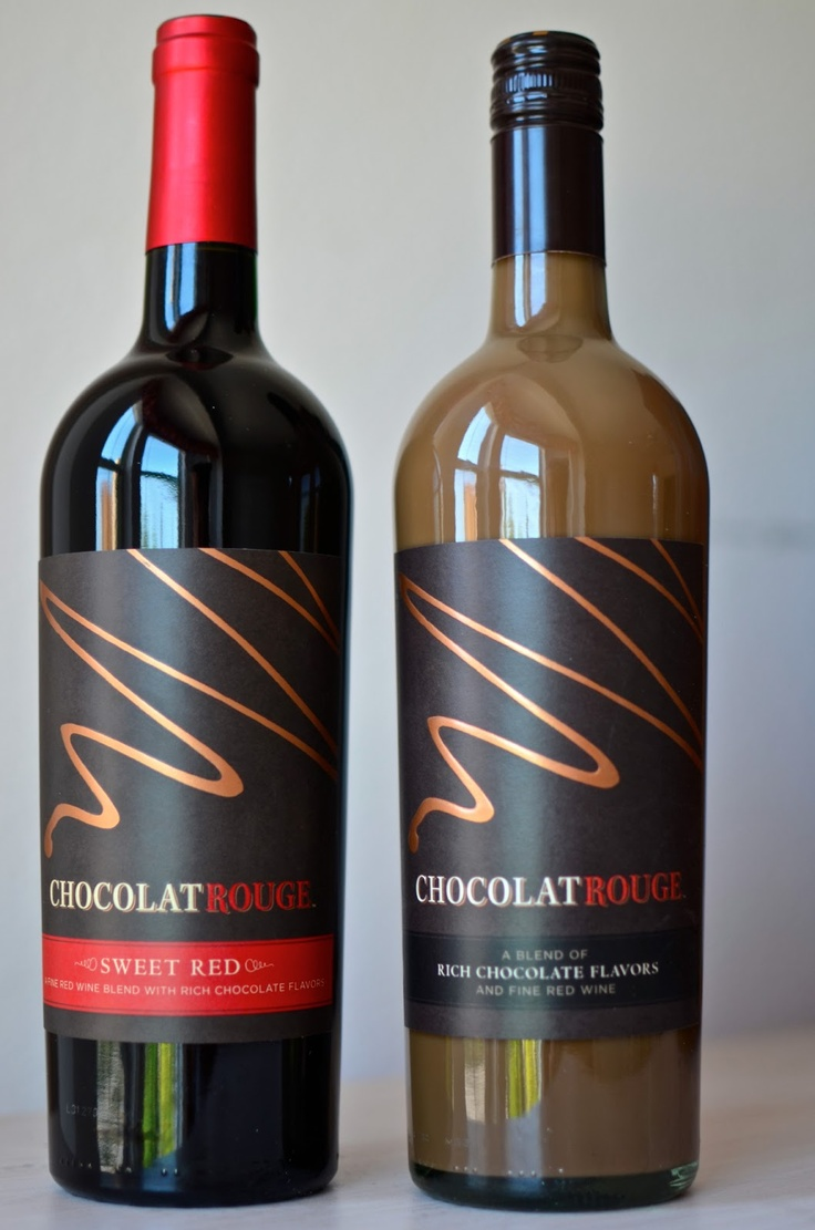 17 Best images about chocolate&wine on Pinterest | Flute ...