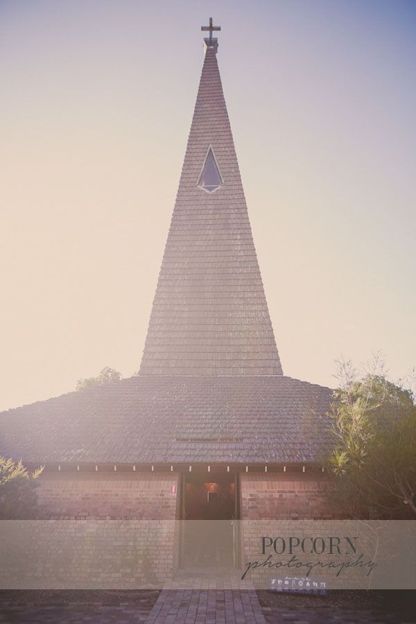 The Chapel #tocalhomestead #wedding #huntervalleywedding #rustic #vintage www.tocalhomestead.com.au