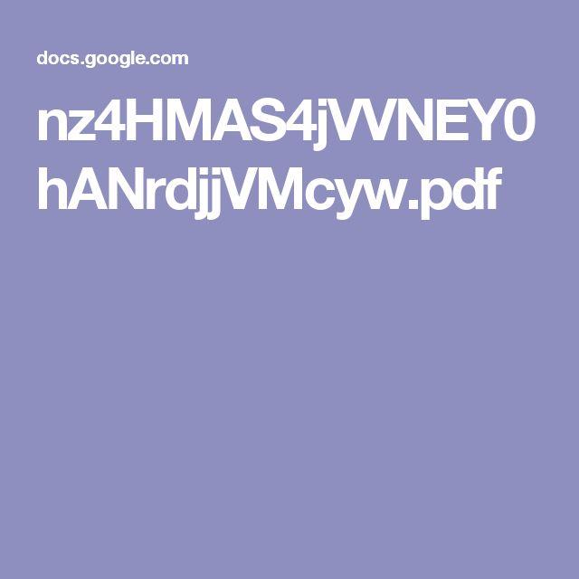 nz4HMAS4jVVNEY0hANrdjjVMcyw.pdf