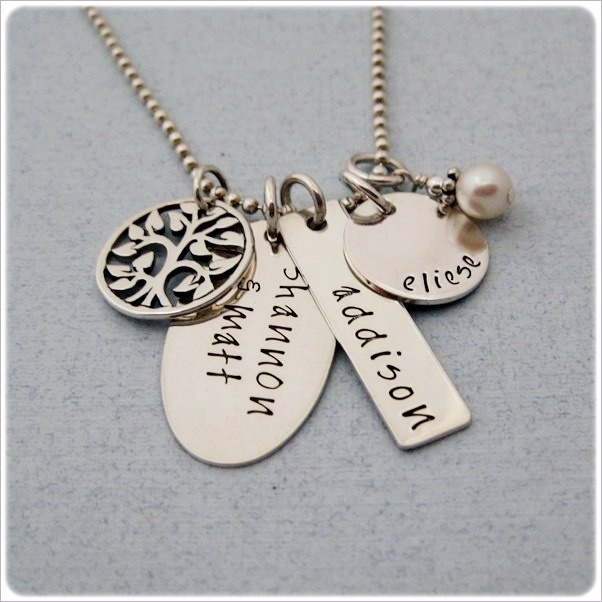 17 best images about silver clay on jewelry