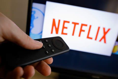 This Is the Most Popular Netflix Show in the World   It might surprise you.