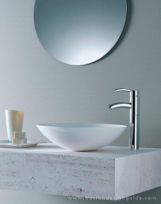 Premier Bathroom Design Splash  Bath Design Center In Newton Ma  Boston Design Guide