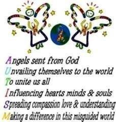 Autism: Things Autism, Autism Awareness, Inspiration, Autism Spectrum, Quotes, Autism Angel, Beautiful Angel, Autism Resourceseduc, Autist Sons