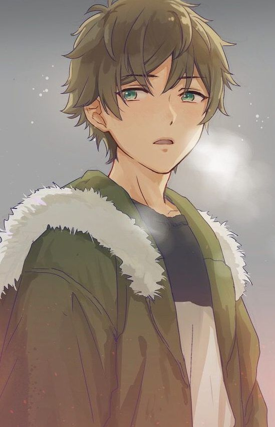 Cute Drawings Boy Anime Drawings Boy Cute Anime Guys Cute Drawings