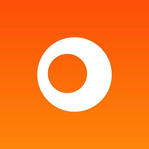 720 sport #logo #icon #design #favorites #app