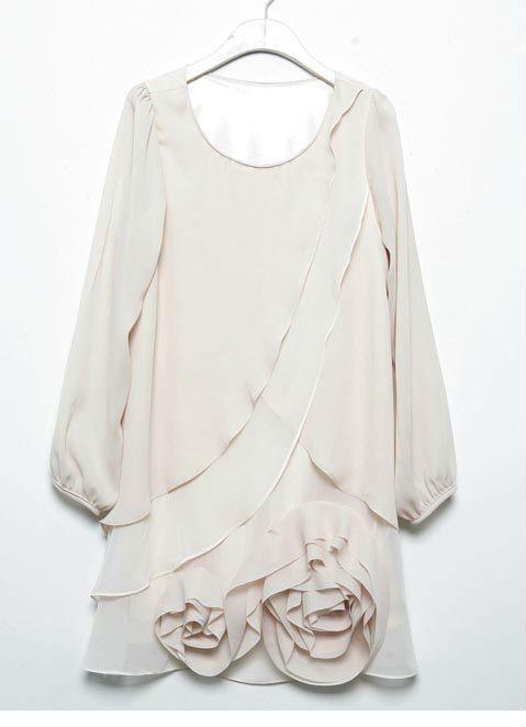 Ücretsiz Nakliye Sıcak Satılık Yazlık analık Beyaz / siyah şifon moda büyük çiçek güzel prenses etek elbise hamile kadınlar