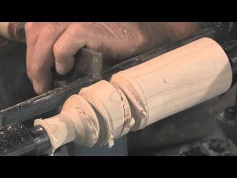 151 Best Turn It Don T Burn It Images On Pinterest Woodturning