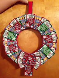 Image result for auction gift basket lottery tickets