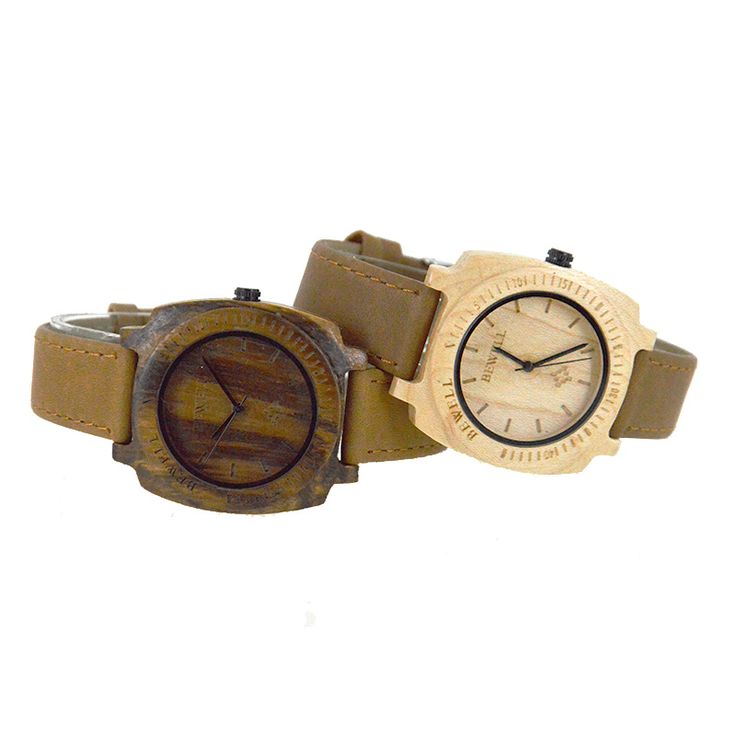 BEWELL Wood Watch Women Watches 2016 Top Brand Wristwatch Watchband leather Woman Quartz  Relogios Feminino with Paper Box 098B-in Lover's Watches from Watches on Aliexpress.com | Alibaba Group
