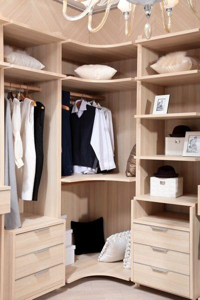wardrobe corner part_oppein