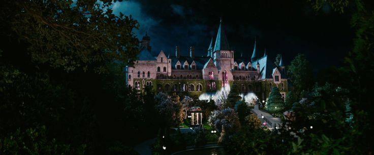 The Great Gatsby (2013) - Movie Screencaps.com