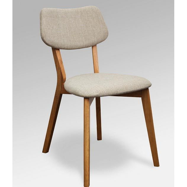 Jarvis Dining Chair Sand