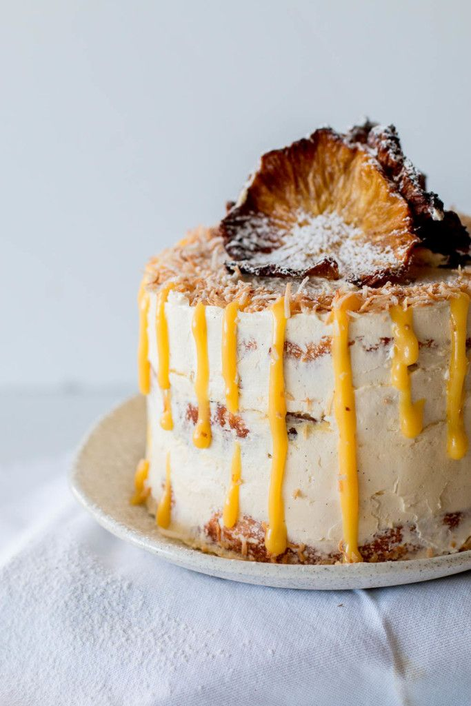 1000+ images about food-styling love on Pinterest | Pistachios, Lemon ...