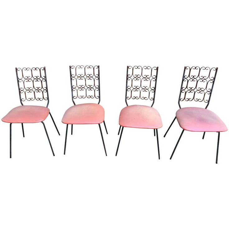 Outdoor Patio Furniture For Seniors: 1000+ Images About SENIOR CITIZEN CHIC On Pinterest
