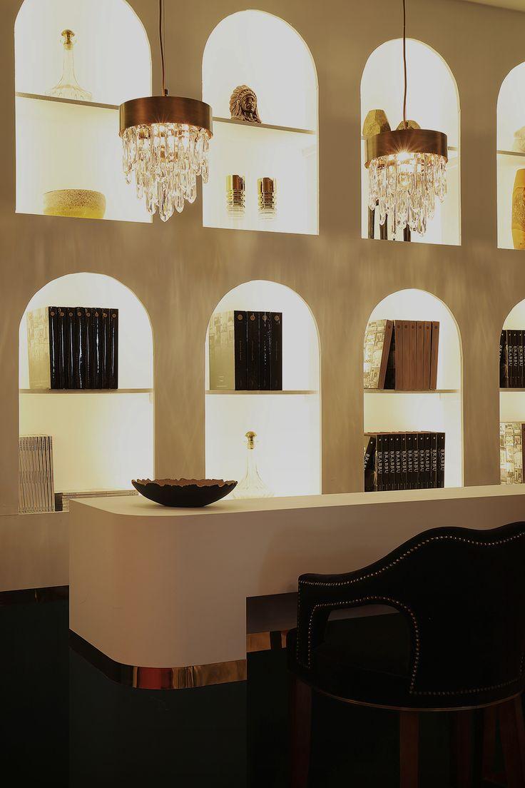 wohnideen minimalistischem herbst - Wohnideen Minimalistischem Europaletten