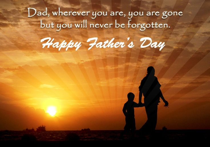 Best Happy Fathers Day Status Quotes for Whatsapp | Happy Fathers Day 2015 Quotes, Poems, Messages, SMS, Wishes, Images, Wallpapers