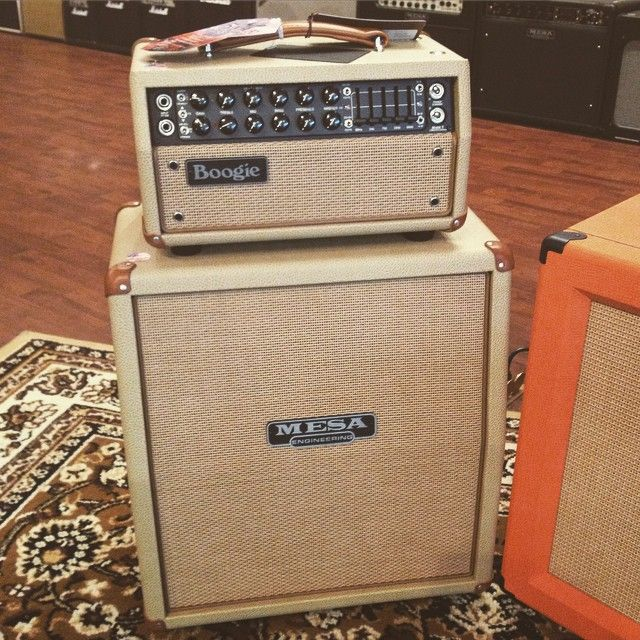 17 best images about amps on pinterest champs rigs and guitar amp. Black Bedroom Furniture Sets. Home Design Ideas