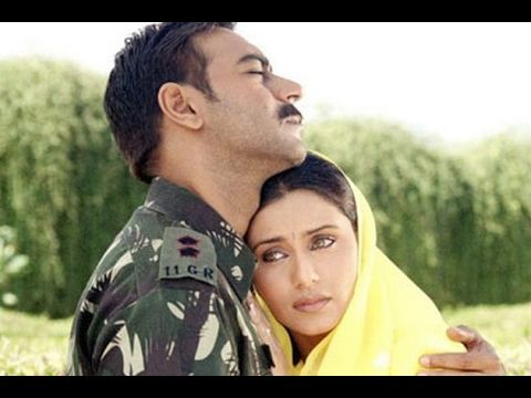 Free Chori Chori |  Ajay Devgan, Rani Mukerji, Sonali Bendre | Superhit Romantic Movie HD Watch Online watch on  https://free123movies.net/free-chori-chori-ajay-devgan-rani-mukerji-sonali-bendre-superhit-romantic-movie-hd-watch-online/