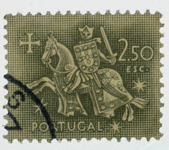postage stamps from portugal | portugal_stamp_3.jpg