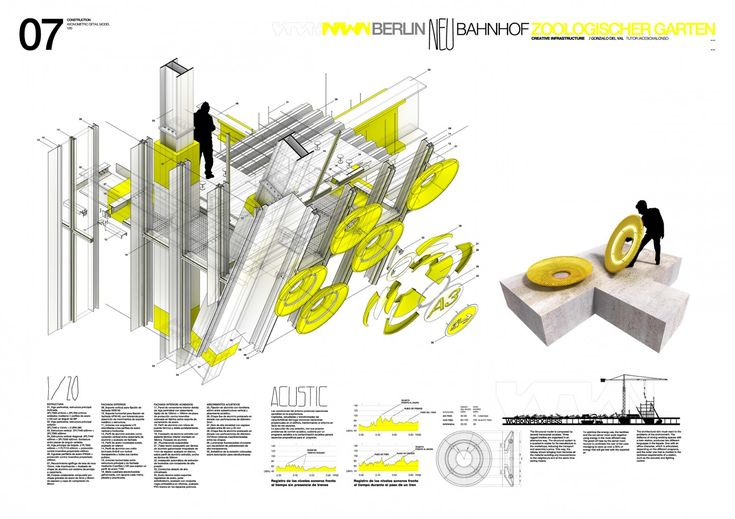 33 best presentation images on pinterest architectural drawings click to close image click and drag to move use arrow keys for next architecture layoutarchitecture diagramsarchitecture ccuart Choice Image