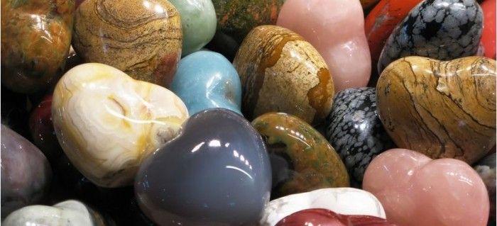 Birthstones for December: Winter Blues of Turquoise, Tanzanite, Zircon