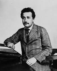 Eduard Einstein, son of Albert Einstein, was diagnosed with Schizophrenia at the age of 20 years.