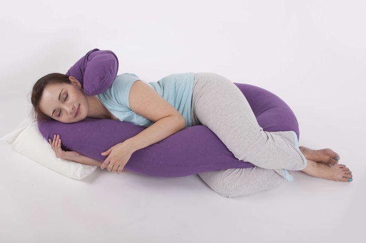 hug pillow - Google Search
