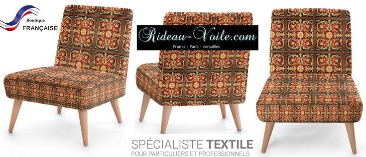 Tissu motif Arabe Orientale# المغرب # أقمشة # نمط # طباعة # المفروشات # أثاث # زينة # نسيج # الستار # سادة # تغطية # حاف # م # #tissu#motif#tissus#imprimé#oriental#orien#arabic#Maroc#berbere#maghreb#fabrics#pattern#printed#upholstery#ameublement#decoration#tapisserie#rideau#coussin#housse#couette#mètre#