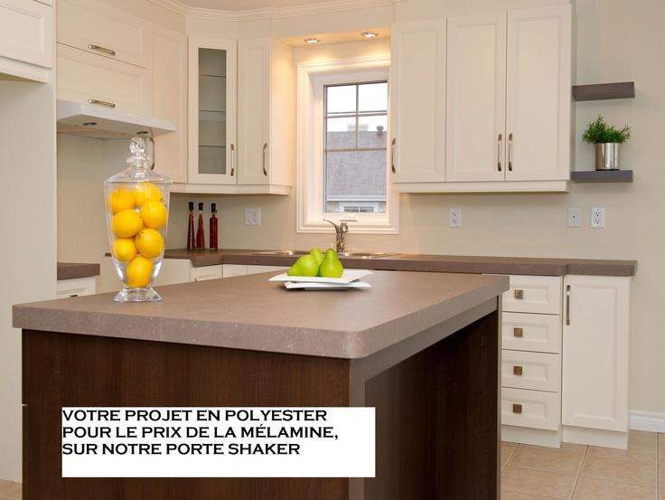 23 best Hardwood images on Pinterest Hardwood, Contemporary style
