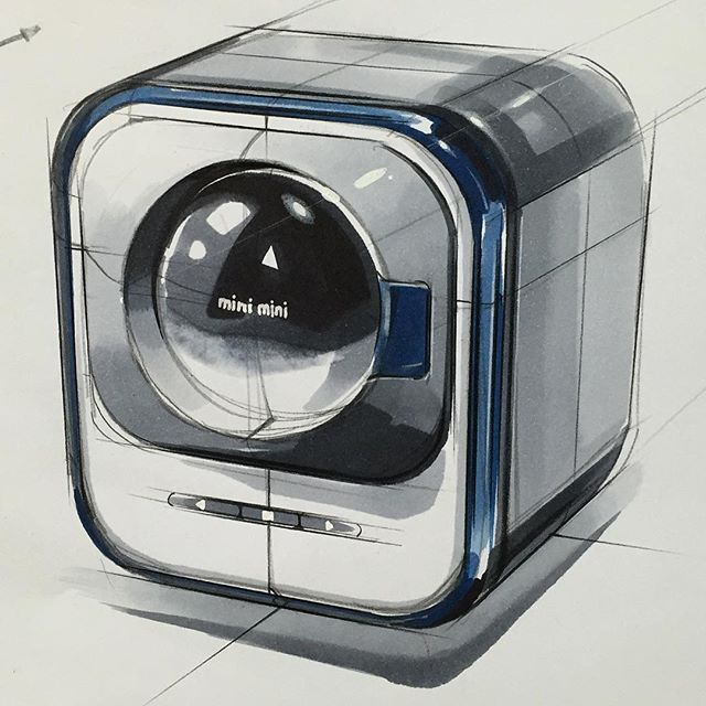Best 25+ Small washing machine ideas on Pinterest | Laundry ...
