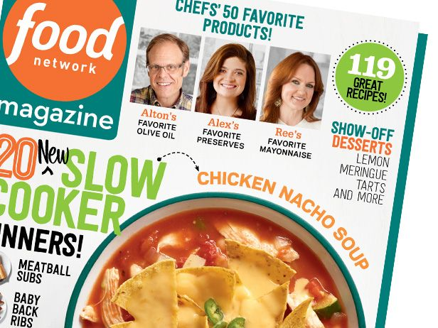 62 best food network magazine monthly recipe index images on food network magazine april 2014 recipe index food network foodnetwork forumfinder Image collections