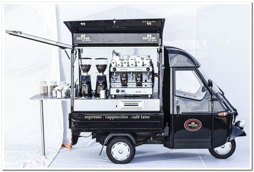 craft service - Buscar con Google