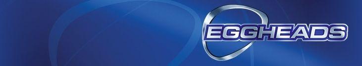 Eggheads S14E99 720p HDTV x264-NORiTE