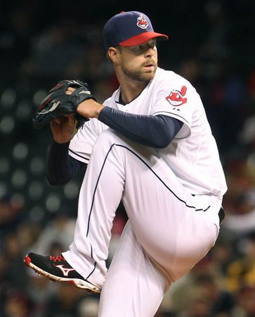 CY YOUNG award 2014!! COREY KLUBER  of the CLEVELAND INDIANS wins 2014 AL Cy Young Award !!!!!!  cleveland.com