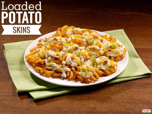 ... potato loaded baked potato soup loaded baked potato soup potato skins