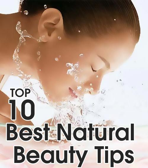 Best 25+ Homemade Beauty Tips Ideas On Pinterest