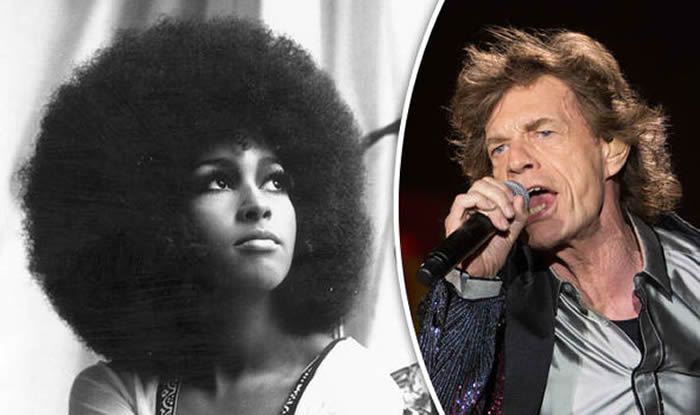 Marsha Hunt: Star of hippie counterculture musical Hair and muse of Mick Jagger